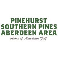 Pinehurst, Southern Pines, Aberdeen Area