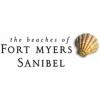 Fort Myers/Sanibel Island