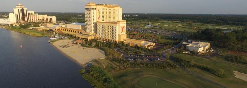 ramada casino lac leamy
