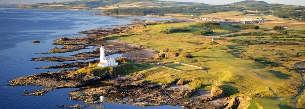 ... Coast Scotland Golf Travel Guide - West Coast Scotland Golf Packages: www.golftrips.com/destinations/westcoast_scotland.cfm