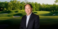 Interview With Ken Wang, Owner of Pound Ridge Golf Club