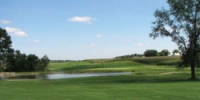 Cedar Rapids Golf Guide