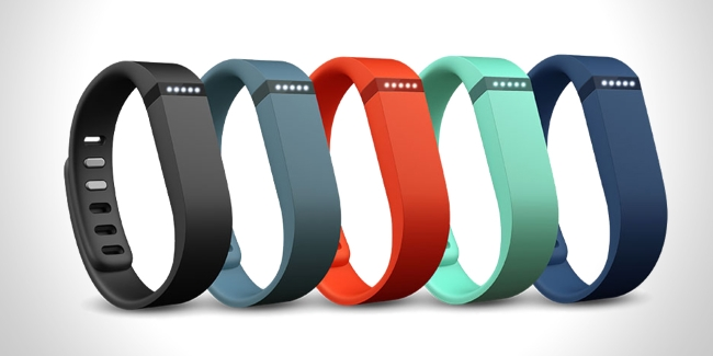 how to get golf distances on fitbit