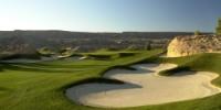 Golf In Mesquite, Nevada