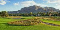 Ambiente Course at Camelback Golf Club