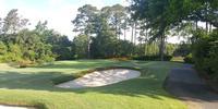 Caledonia Golf & Fish Club Review