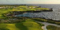 Corales Golf Club in Dominican Republic Insider Review