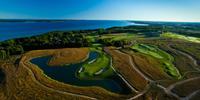 Insider Review: LochenHeath Golf Club