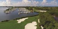 Getting To Know: The Resort at Longboat Key Club