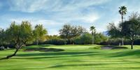 Phoenix Golf and College Football Championship Guide
