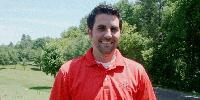 Interview With Scott Mowatt Head Golf Professional Lake Windsor Country Club