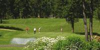 Getting To Know: Snow Snake Ski & Golf