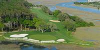 Getting To Know: Tidewater Golf Club