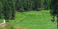 Getting To Know: Tomahawk Lake Country Club