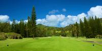 Getting To Know: Wailua Golf Course
