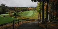 Golf Travel Guide To Pocono Mountains