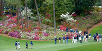 Augusta National: One of The Finest Courses In Golf