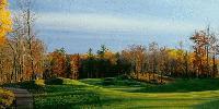 Getting To Know: Big Fish Golf Club