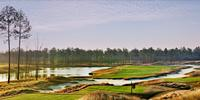 Getting To Know: Cape Fear National at Brunswick Forest