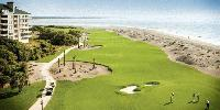 Charleston & Resort Islands Golf Guide