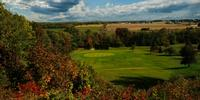 Getting To Know: Cherry Hills Golf & Lodge
