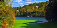 Fairfield Glade Resort