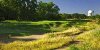 Getting To Know: Kampen Course