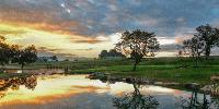 Getting To Know: Lake Cumberland Golf Club