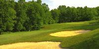 Getting To Know: Longaberger Golf Club