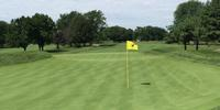 Mount Prospect Golf Club Re-Opens to the Public after Thrilling Renovation