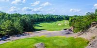 Birmingham Golf Guide