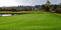 Getting To Know: Riverwalk Golf Club