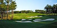 Ross Bridge Golf Course Review