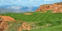 Utah's Sand Hollow is Utah's Sure Hit