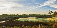 Getting To Know: Shell Landing Golf Club