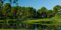PGA of America Transforms PGA Country Club into St. Lucie Trail Golf Club