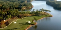 Savannah Lakes Village & Golf Clubs
