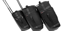 trs_ballistic_luggage2_mini.jpg