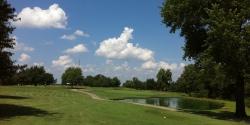 Dogwood Hills Golf Resort - CLOSED