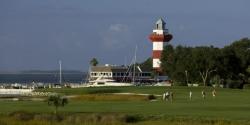 Sea Pines Harbour Town Resort