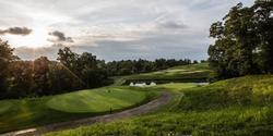 Amana Colonies Golf Club