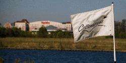 Cottonwoods Golf Club - CLOSED