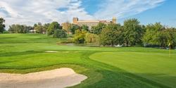 Griffin Gate Golf Club