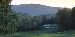 Limestone Springs Golf Club