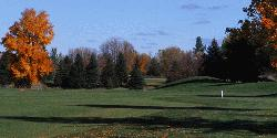 Mid Vallee Golf Course