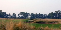 Red Tail Run Golf Club by Raymond Floyd