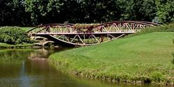 Wilkshire Golf Course