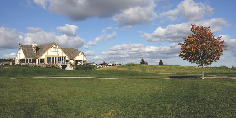 Milwaukee Golfweek Amateur Tour - Washington County