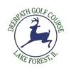 DeerPath Golf Course
