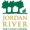 Jordan River Par Three Golf Course